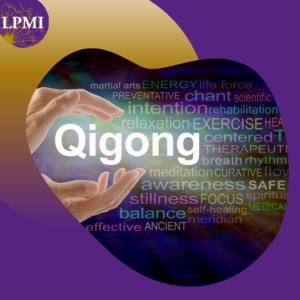 Qigong les