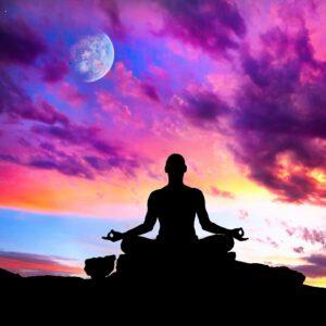 Workshop meditatie en inzicht