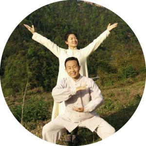leermeesters-lu-ling-zhengdao