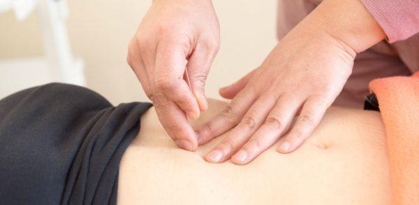 nascholing-acupuntuur